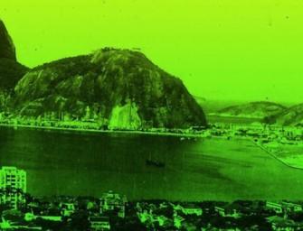 El Río de Janeiro de Arlt, el Río de hoy