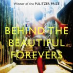14nov_behind-the-beautiful-forevers