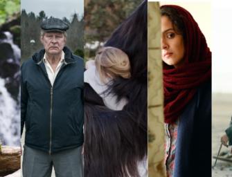 Oscar 2017: la categoría que no falla