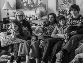 Oscar 2019: ¿la peor camada de la historia?